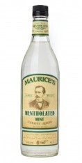 6042_Maurice_750ml
