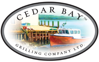cedarbay-new-logo